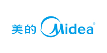 Midea Group found our A-658 HIPS impact modifiers by jindaquan website research