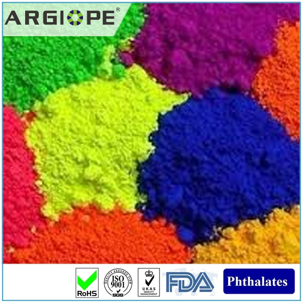 research chemical color pigm...