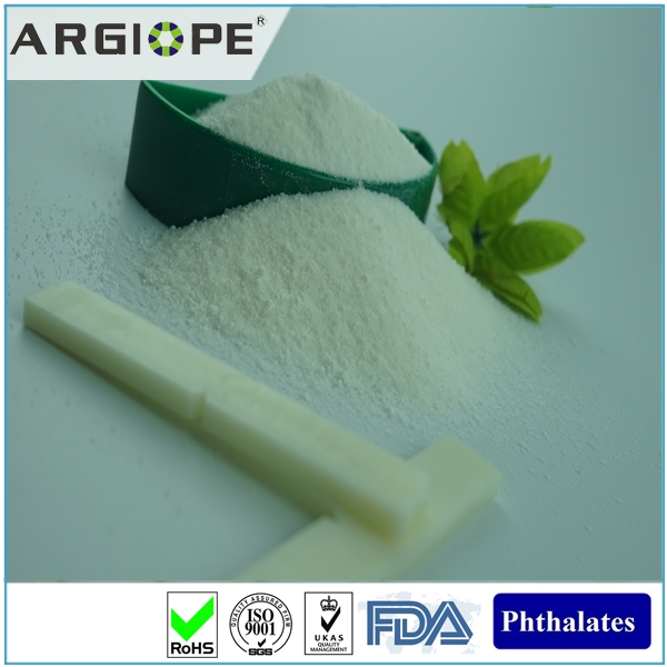 reseach chemicals white powder| recycle pvc brightening agent powder| powder brightener