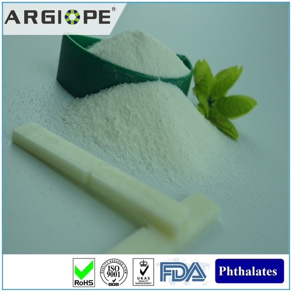 china factory| raw material price powder |brightening agent manufacture
